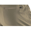 Regatta Xert Stretch II Pantaloni lunghi Uomo Short marrone